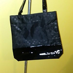 Purse/ bag
